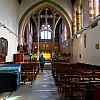 Cath Interior