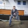 Crew Shore Manager Jamie