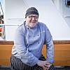 Crew Chef Steve