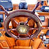 wheelhouse 1