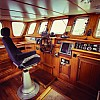 Wheelhouse 2