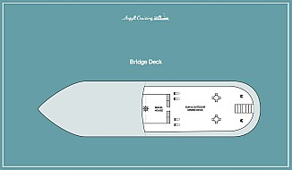 Cabins - Boat Plan 2