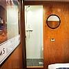 Double Ensuite Cabin