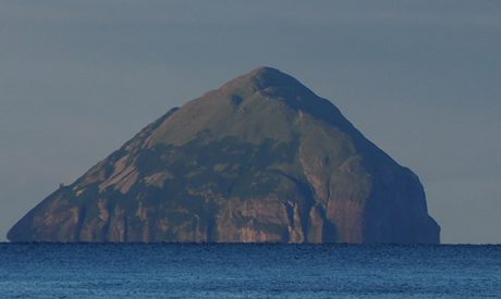 Arran and Ailsa Craig Wildlife Explorer - Scottish Cruises