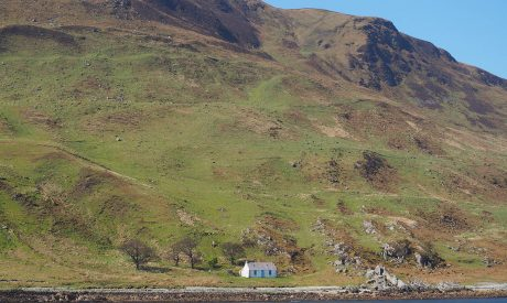 Cruises in Scotland, Scottish Island Cruises, Majestic Cruises, Cruises Scotland, Scottish Cruises