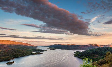 West coast island cruises, cruises in scotland, scottish cruises value, short break cruises, mini cruise holiday, mini cruises holiday