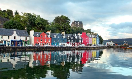Cruises Mull, Scotland Cruises Mull, Island cruises scotland, mini cruise scotland, short break cruise scotland