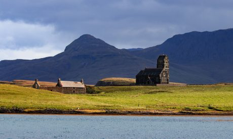 Cruises Skye Scotland, Skye Cruises, scottish cruises