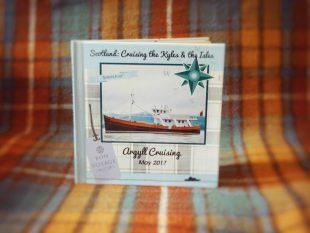Scottish Isles Cruise | Guest Experience | Argyll Cruising