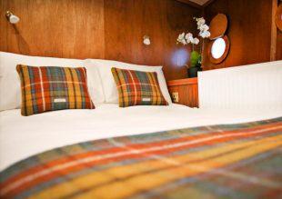 Scottish Cruises, Cruises in Scotland, West Coast Cruises Scotland, Scottish Island Cruises
