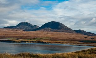 Scotland West Coast Cruises, Cruises Scotland, Cruise Scotland Islands
