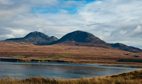 Scotland West Coast Cruises, Cruises Scotland, Cruise Scotland Islands